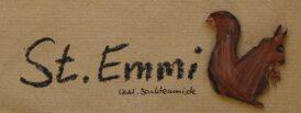 St. Emmi